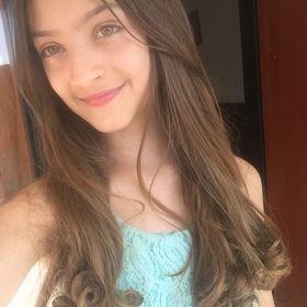 Anlly Garcia