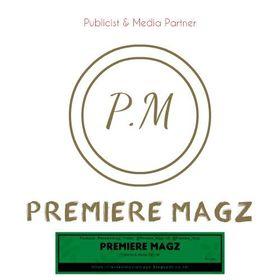 Premiere_Magz Official