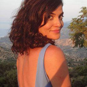 Sofia Kar