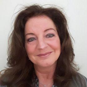 Connie Bakker