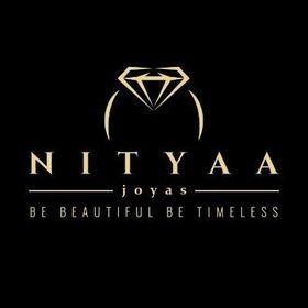 Nityaa Joyas Best Moissanite Diamond Wedding & Engagement Rings