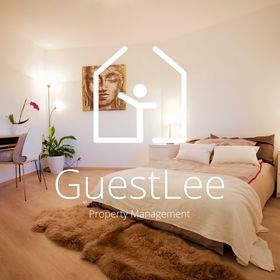 GuestLee Property Management