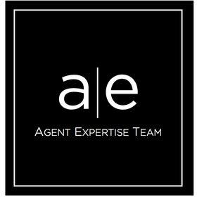 Agent Expertise Team
