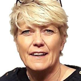Ann Walter de Perlet