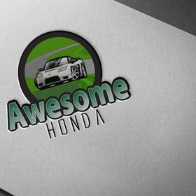 Awesome Honda