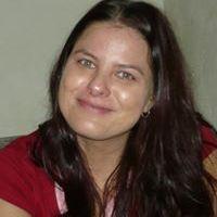 Miriam Traplova