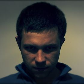 Wojciech Rak