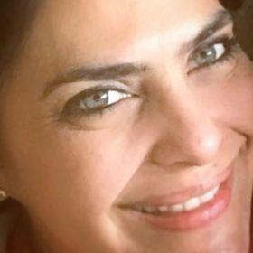JEANNA Ramos