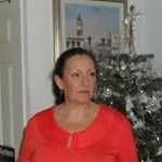 Jill Caretto