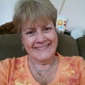 Lynne Farrar