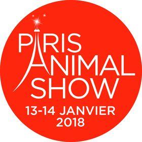 PARIS ANIMAL SHOW