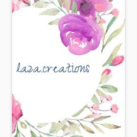 laza. creations