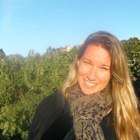 Larissa Gunther