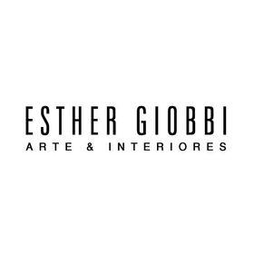 Studio Esther Giobbi
