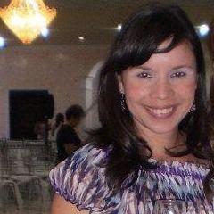 Yubi Gonzalez
