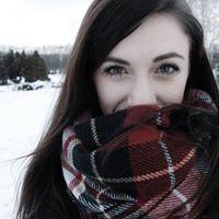 Kamila Kania