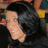 Dianne Lynn Egan