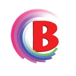 bharatanews.id