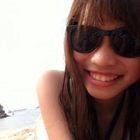 Joslyn Lim