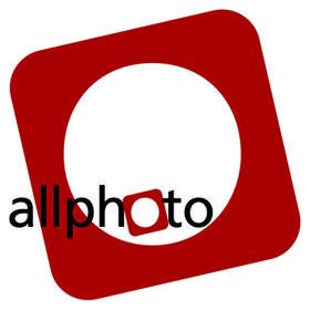 allphoto images - skvělý zdroj fotek pro vaše projekty