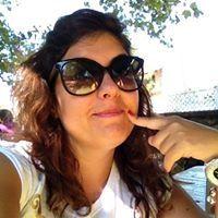 Sara Pianezza