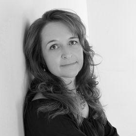 Rena Fischer