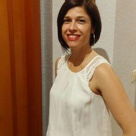 Noelia N.F
