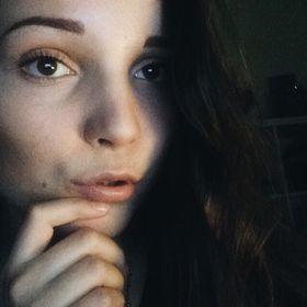Nina Karkush