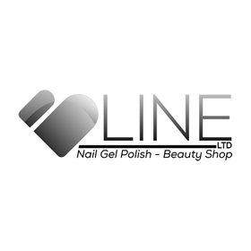 VB Line  Beauty Shop