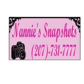 Nannie's Snapshots