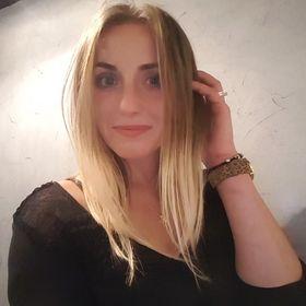 Marin Roxana