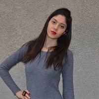 Dana Sanziana