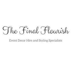 The Final Flourish
