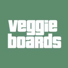 VeggieBoards