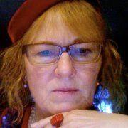 Sue Yurick