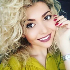 Roxana Vasile