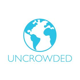 Uncrowded .org