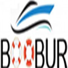 Boobur - Best Boat Rental