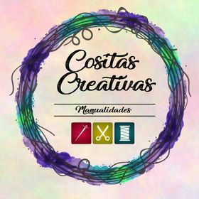 Cositas Creativas