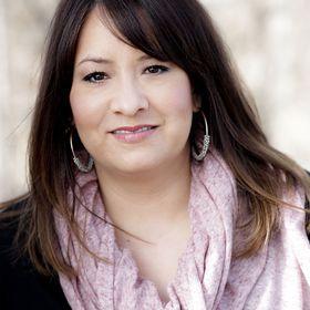 Christina Trostel