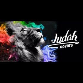 Judah Covers