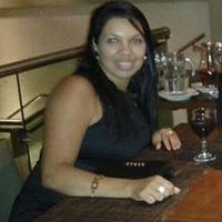 Michelle Silvestre
