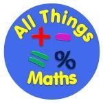 All Things Maths