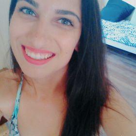 Camila Minuzzi Zanchetta