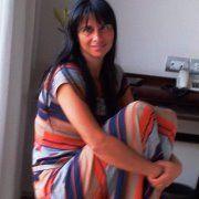 Andrea Confini