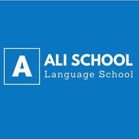 Ali School