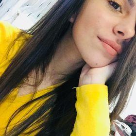 Georgiana Daniela