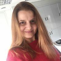Akire Bondorová