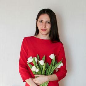 Anastasiya Ovsyannikova