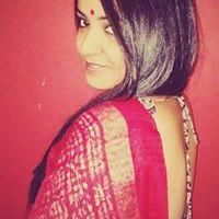 Sanchita Dhali